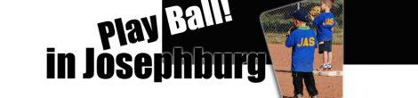 Ball Registration in Josephburg