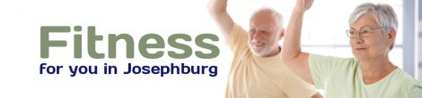 Fall Fitness Classes Announced