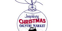 Christmas Country Market – Vendor tables are sold out!