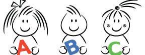 Playschool Starts again January 12th, 2015